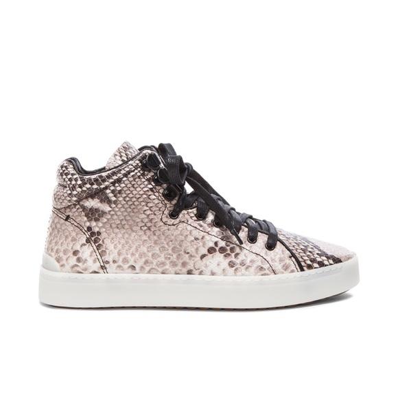 rag \u0026 bone Shoes | Rag Bone Kent High
